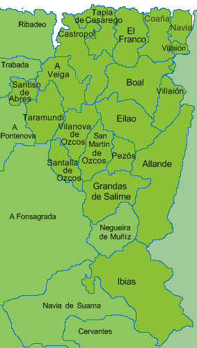 County Eo-Navia